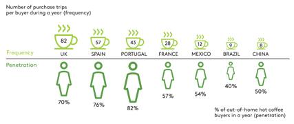 coffee-europe.jpg