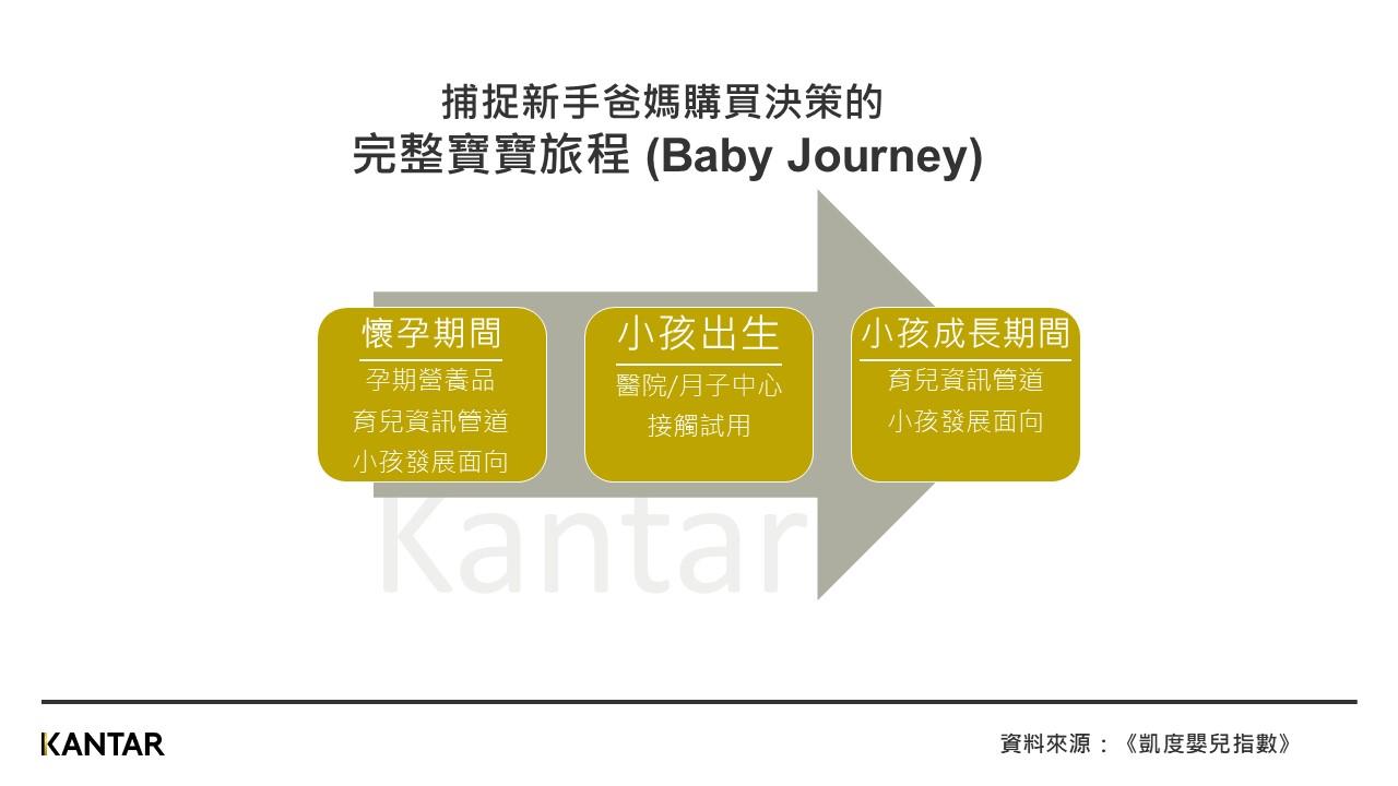 20210809_new_parents_2.jpg