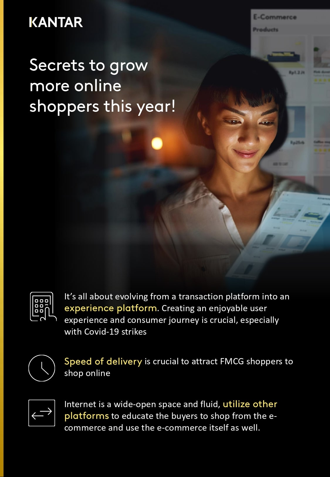 Secrets to Grow More Online Shoppers This Year-13_page-0001-min.jpg