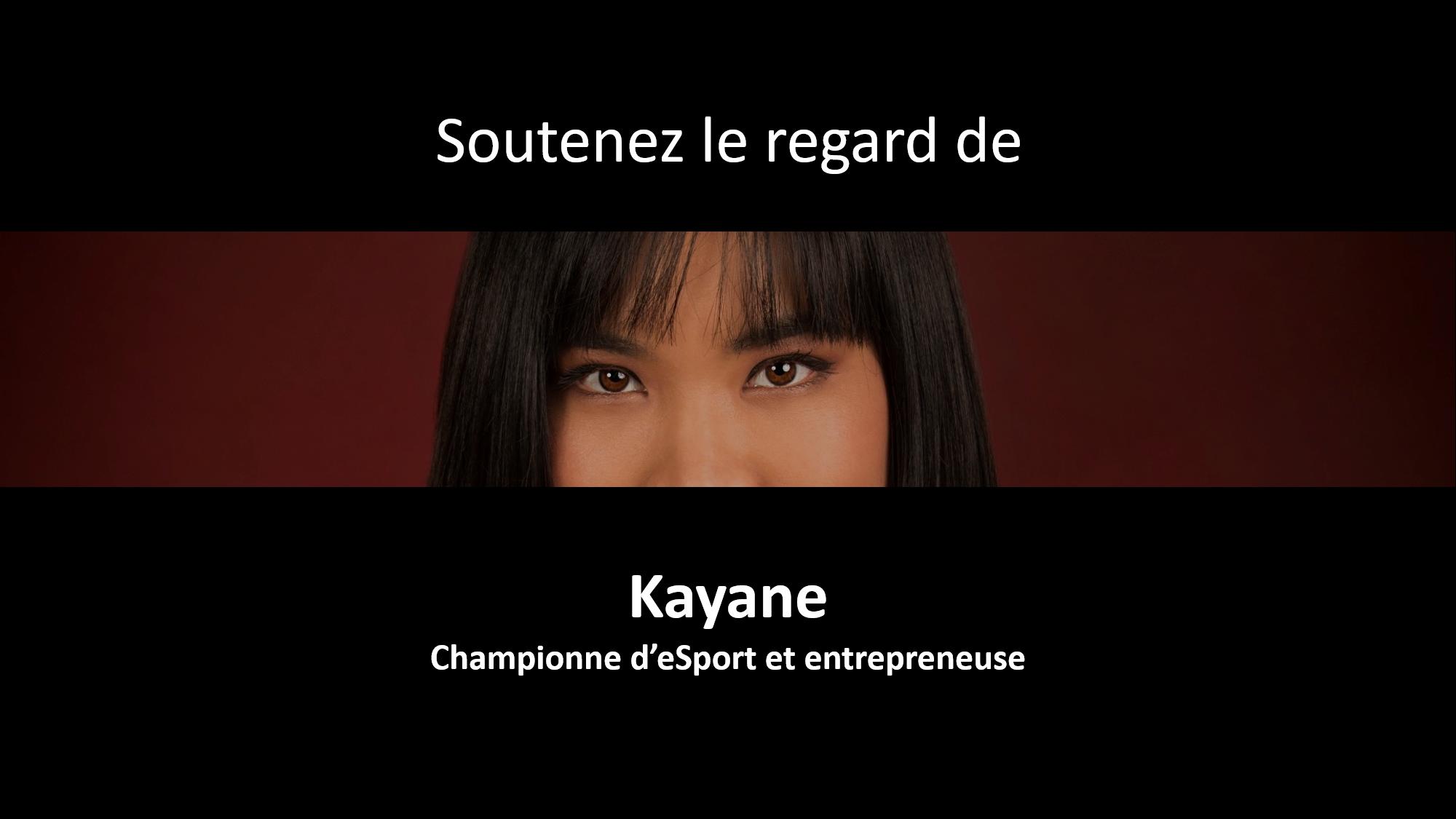 KayANE.png