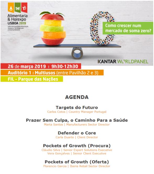 Agenda_Alimentaria_2019_Site.png