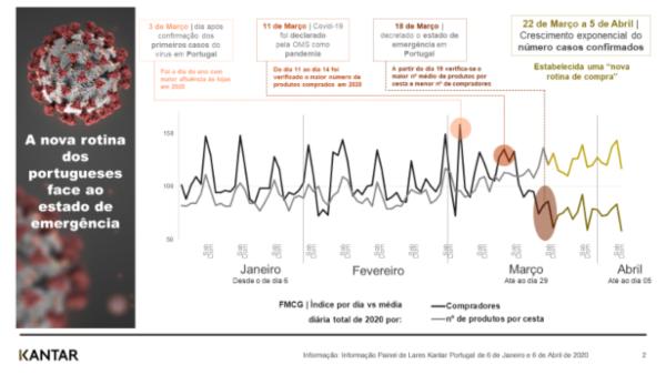 Corona_virus_2_grafico.png
