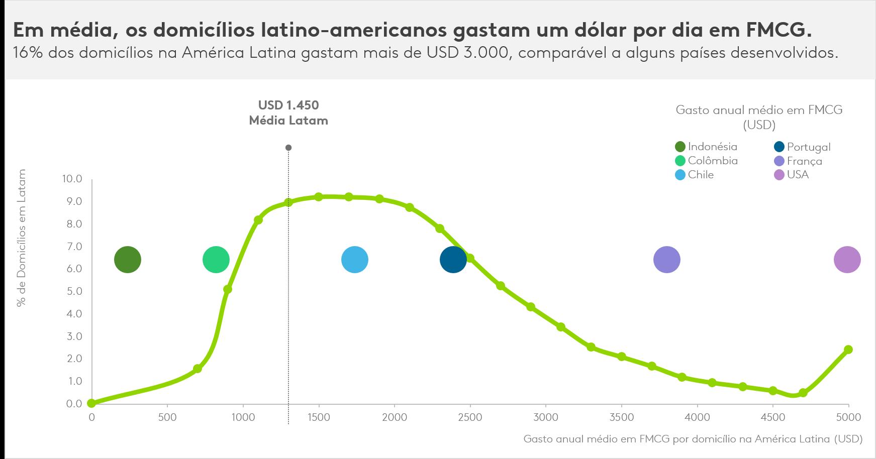 Grafico3.png