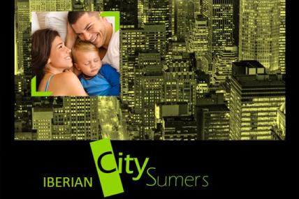 Os Consumidores Urbanos Ibéricos
