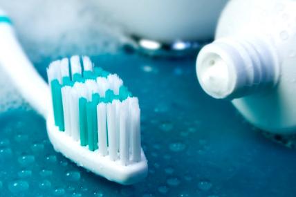 A Kantar Worldpanel monitoriza de forma contínua tanto a compra como a utilização de produtos de higiene e cuidado pessoal de todo o tipo.