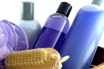 O mercado de higiene pessoal e beleza cresceu em valor 3.3% no YTD P09 11
