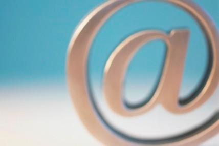 125.000 lares portugueses compraram produtos FMCG online, em 2010