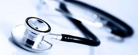 Los anticatarrales, los medicamentos más habituales