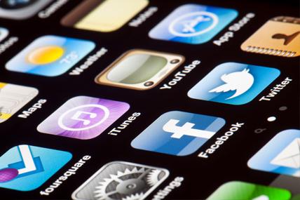 Free Mobile capte 4.6% du marché
