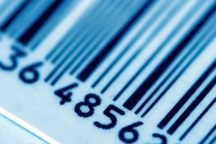 Las ventajosas características de la investigación basada en esta metodología la convierten en la mejor manera de controlar los mercados.