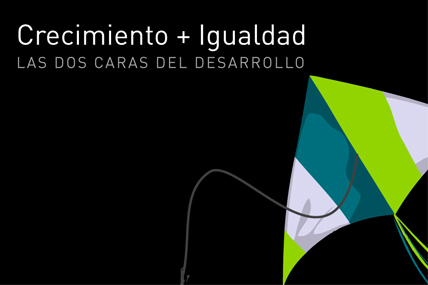 LatinAmerica Consumer Overview 2012