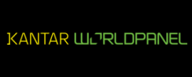 TNS Worldpanel rebrands as Kantar Worldpanel