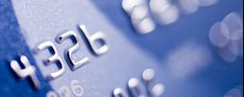 La 'compra online' genera 531 millones €