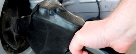 Petrol: Hipers perdem quota em Fevereiro e Março