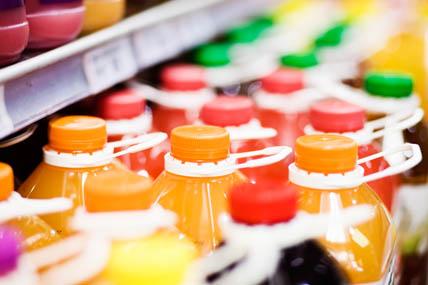 Les français dans les rayons boissons : quels comportements ?
