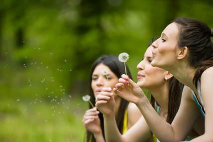Prométhée 2011 - Données de cadrage : Les consommateurs, toujours en quête de bonnes affaires mais sans négliger le marque !