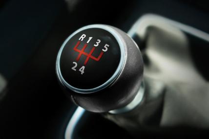 Gracias a Petrol las marcas pueden medir su desempeño y el de su competencia e identificar nuevas oportunidades de crecimiento