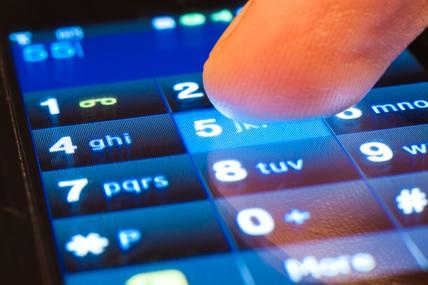 El 63% de los nuevos smartphones incorpora Android, que triplica su presencia en el mercado en el último año