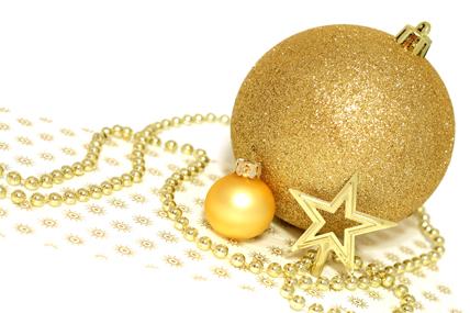 Compramos más en Navidad, a cambio de más MDD, más canal descuento y menos productos típicos