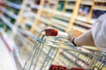 Una primera mitad de año difícil para el Gran Consumo