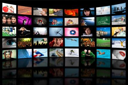 800 vagues TV, 160 marques à l'antenne : quels impacts sur les achats ?