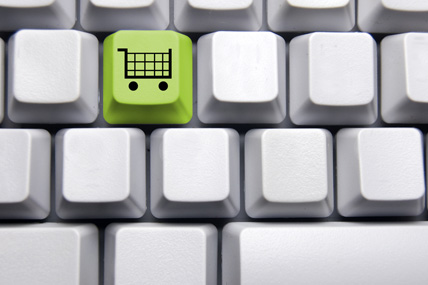 L'émergence d'un nouveau comportement d'achat : le Drive change la donne