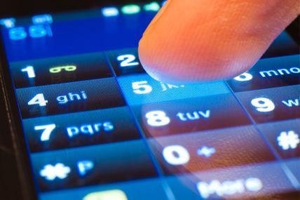 Kantar Worldpanel publie son nouveau Référenseigne Comtech 2011