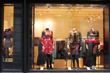 Kantar Worldpanel publie son nouveau Référenseigne Fashion 2011