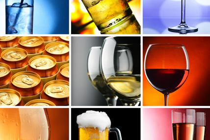 Kantar Worldpanel sort une étude sur les achats d'alcool des ménages français