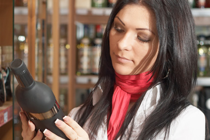 Alcoologique : les achats des ménages décryptés