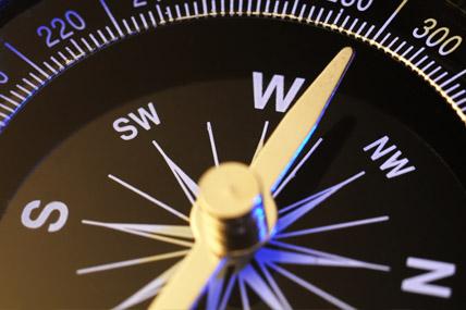 Le consommateur 2011 : inquiet, pressé, mais qui a aussi envie de se faire plaisir