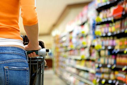 Kantar Worldpanel publie sa nouvelle étude sur le Hard Discount