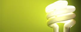 Preferência por produtos sustentáveis é comentada no R7