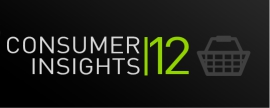 Consumer Insights LatAm