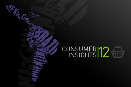 Relanzamiento Consumer Insights LatAm