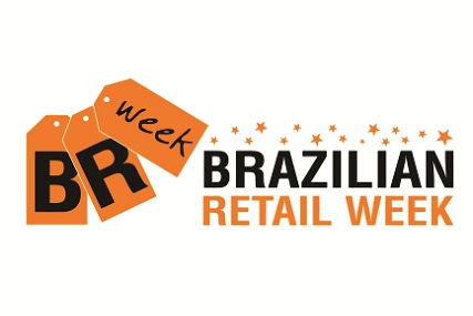 Brazilian Retail Week