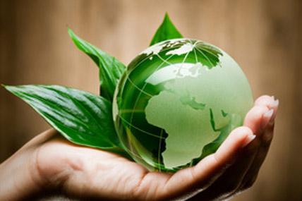 Mieux consommer pour la planète : effet de mode ou tendance de fond ?