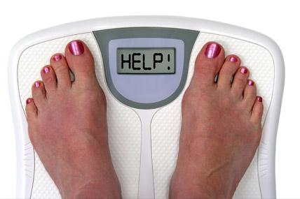 L'obésité et l'achat santé