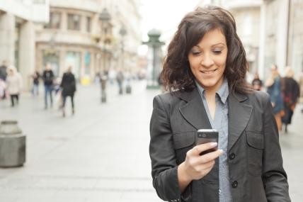 Samsung smartphone sales take 45% share across Europe