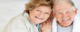 Seniors: Más frescos y canal especialista, y menos MDD