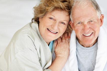 Los hogares seniors mueven el 23,7% del negocio del Gran Consumo en nuestro país