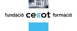Kantar Worldpanel, premio a la Gestión del Talento por la CECOT
