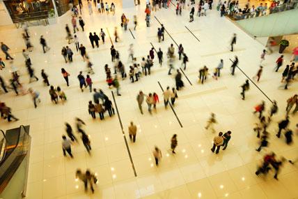 El Gran Consumo seguirá estancado en 2013
