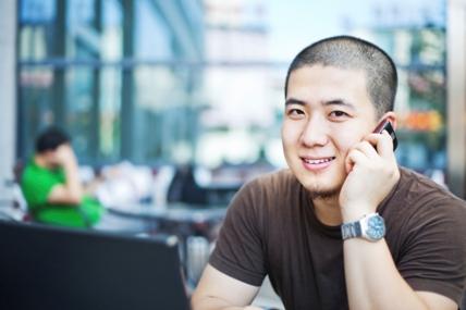 中国首个连续性移动电话消费者研究样组推出