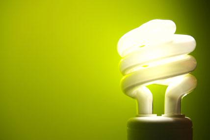 La innovación exitosa fomenta nuevos usos o nuevos momentos de consumo, facilita la vida al consumidor, está focalizada, es realmente novedosa…