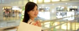 亿万家庭的选择-拥有最多中国城市消费者的十五家快消品企业