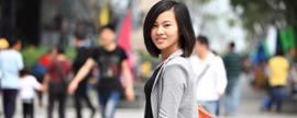 百里挑一,还是三心二意? 解析中国消费者购物行为