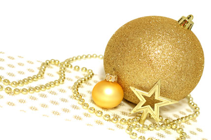 Seis de cada diez hogares dejan alguna compra navideña para última hora