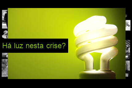 "Estudo da Kantar Worldpanel ""Há luz nesta crise"""