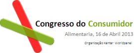 Congresso do Consumidor com grande adesão